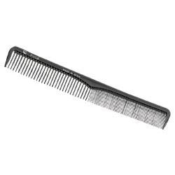 Eurostil grzebień fryzjerski Pollie 01875 - 17,5 cm