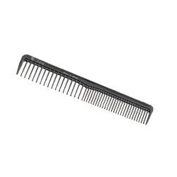 Eurostil grzebień fryzjerski Pollie 01877 - 17,5 cm