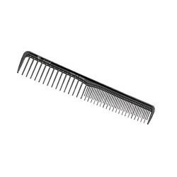Eurostil grzebień fryzjerski Pollie 01878 - 17,5 cm