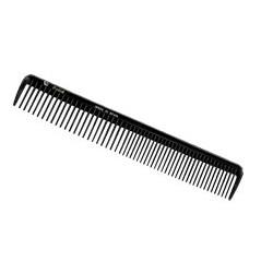 Eurostil grzebień fryzjerski Pollie 01880 - 18 cm