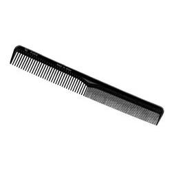 Eurostil grzebień fryzjerski Pollie 01881 - 19,5 cm
