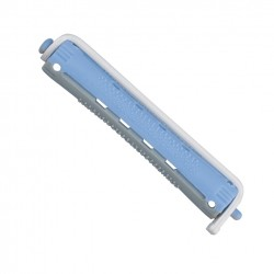 Eurostil wałki do trwałej 8cm długości 11mm średnicy