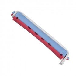 Eurostil wałki do trwałej 8cm długości i 9mm średnicy