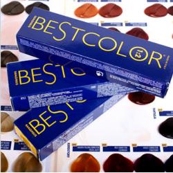 Bestcolor 1:2 100ml