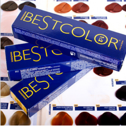 Bestcolor 1:2 80ml