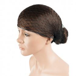 Eurostil siatki na włosy trójkątne.