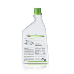 OCC Prosept Spray 1000ml