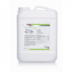 OCC Prosept Spray 10L