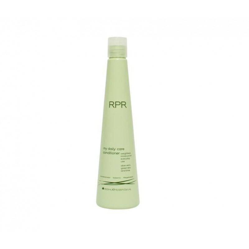 RPR Hair Care my daily care conditioner nawilżający balsam do codziennego stosowania 300ml