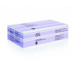 BAREX Joc Care intensywna kuracja przeciwłupieżowa 12 x 12 ml