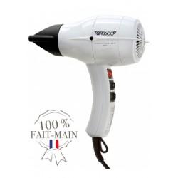 Velecta Paramount Paris suszarka fryzjerska TGR 3600xs biała