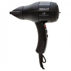 Velecta Paramount Paris suszarka fryzjerska TGR 3600xs czarna