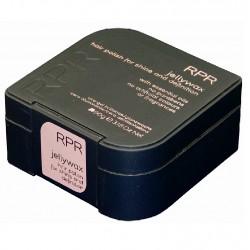 RPR Hair Care Jellywax nabłyszczający wosk do definiowania fryzur 90gr