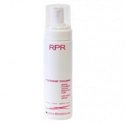 RPR Hair Care my boost mousse pianka do stylizacji włosów 200ml