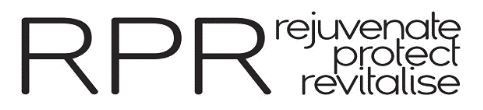 RPR Hair Care